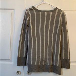 BB Dakota Sweaters - Cute Fall Sweater!